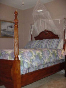 Cheap Hotel Sprague House Bed and Breakfast